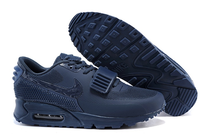 new york 0e9f1 ad808 Move your mouse over image or click to enlarge. Next. CLICK IMAGE TO  ENLARGE. Nike Air Max 90 Air Yeezy 2 SP ...