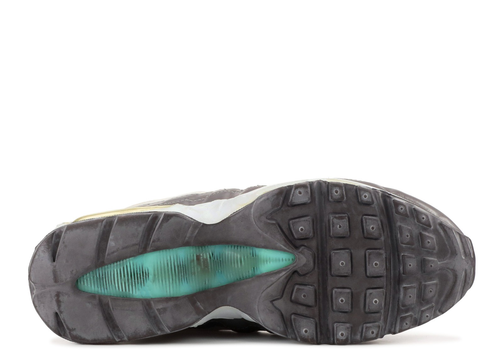 arrives buy best great look Air Max 95 Blue Soft Jetstream Grey Chill 307255-041