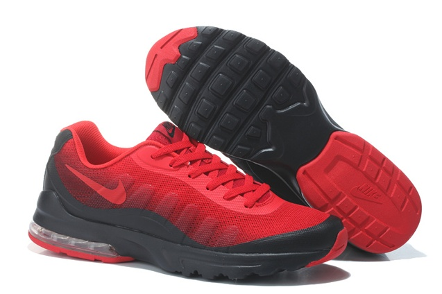 new styles 7083c f1248 Prev New Nike Air Max Invigor Print Mahogany Red NIB Men Shoes 749688-266.  Zoom