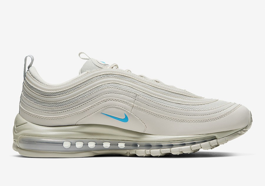 air max 97 just do it