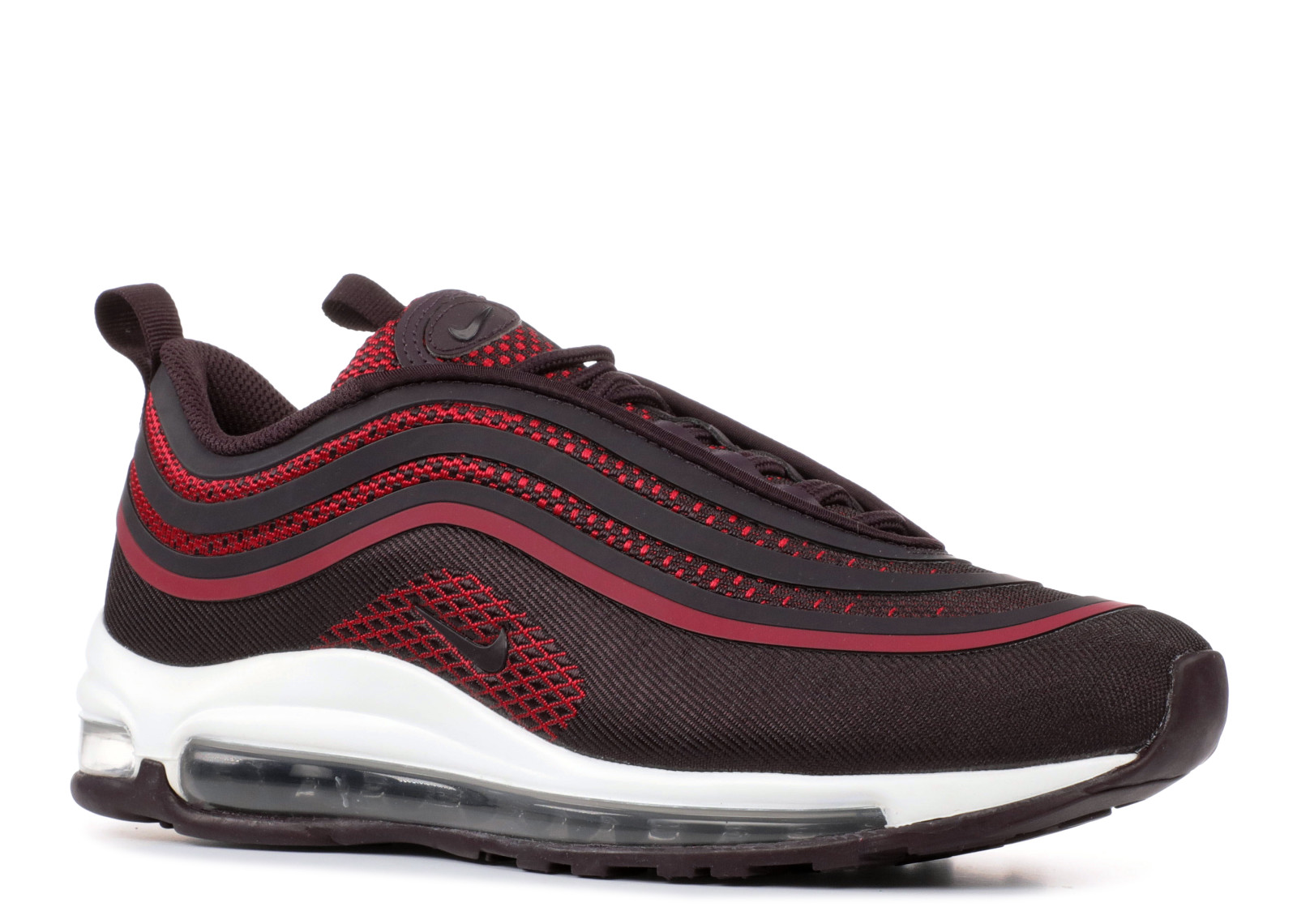 Air Max 97 Ul 17 Noble Red Noble Port