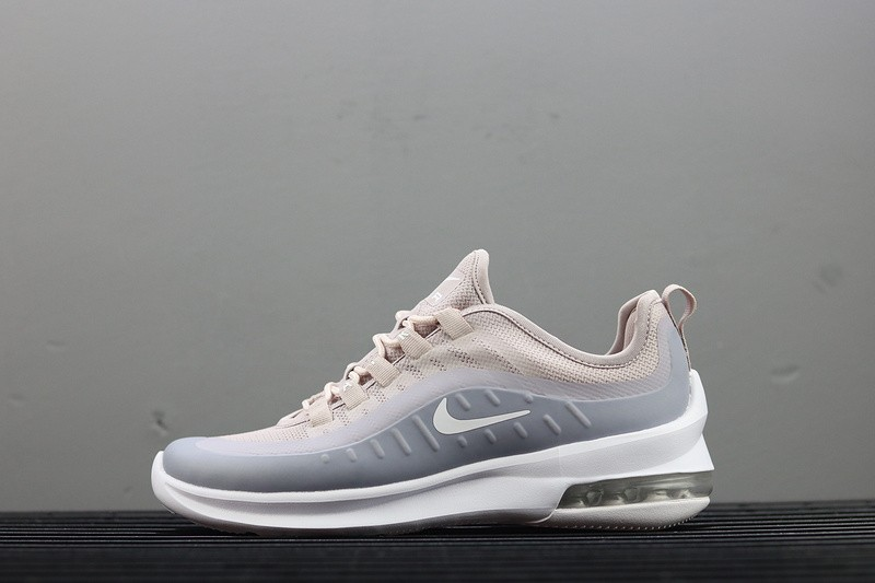 20b3f3b548 Prev Nike Air Max Axis Particle Rose White Running Shoes Sneakers AA2168-600