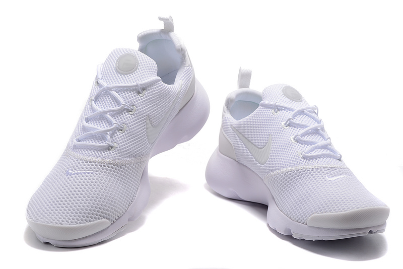 2cac23816df Nike Air Presto Fly Uncage white men Running Walking Shoes 908019 ...