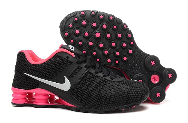 newest a8b0b f1055 Move your mouse over image or click to enlarge. Next. CLICK IMAGE TO  ENLARGE. Nike Shox Current ...