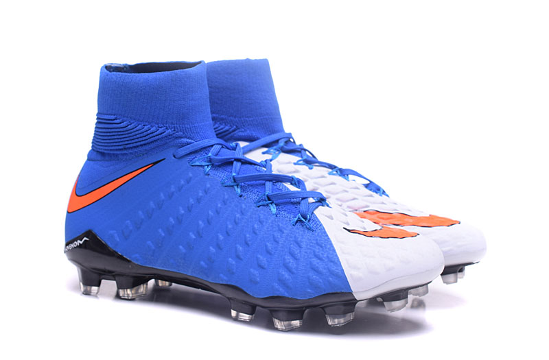 quality design a4d19 20014 hypervenom phantom blue orange