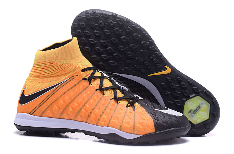 032d4905768dd Move your mouse over image or click to enlarge. Next. CLICK IMAGE TO ENLARGE.  Nike Hypervenom Phantom III DF FG Orange ...