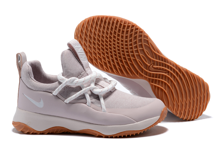 Nike City Loop Casual Lifestyle Shoes Light Pink AA1097-601 - Sepsport 1fe58fafd7