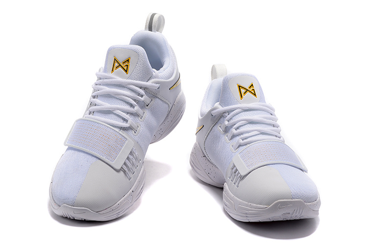 white pg shoes Kevin Durant shoes on sale