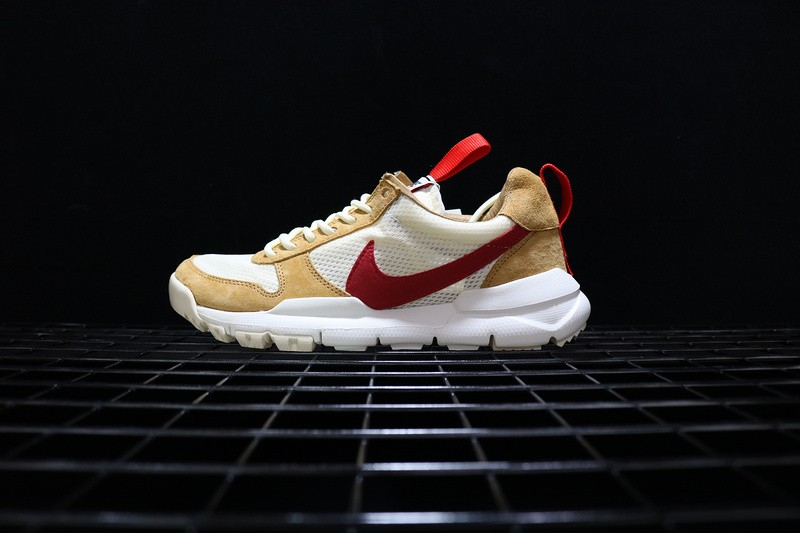 premium selection af91b 3f197 Prev Nike Craft Mars Yard TS NASA 2.0 Tom Sachs Space Camp ...