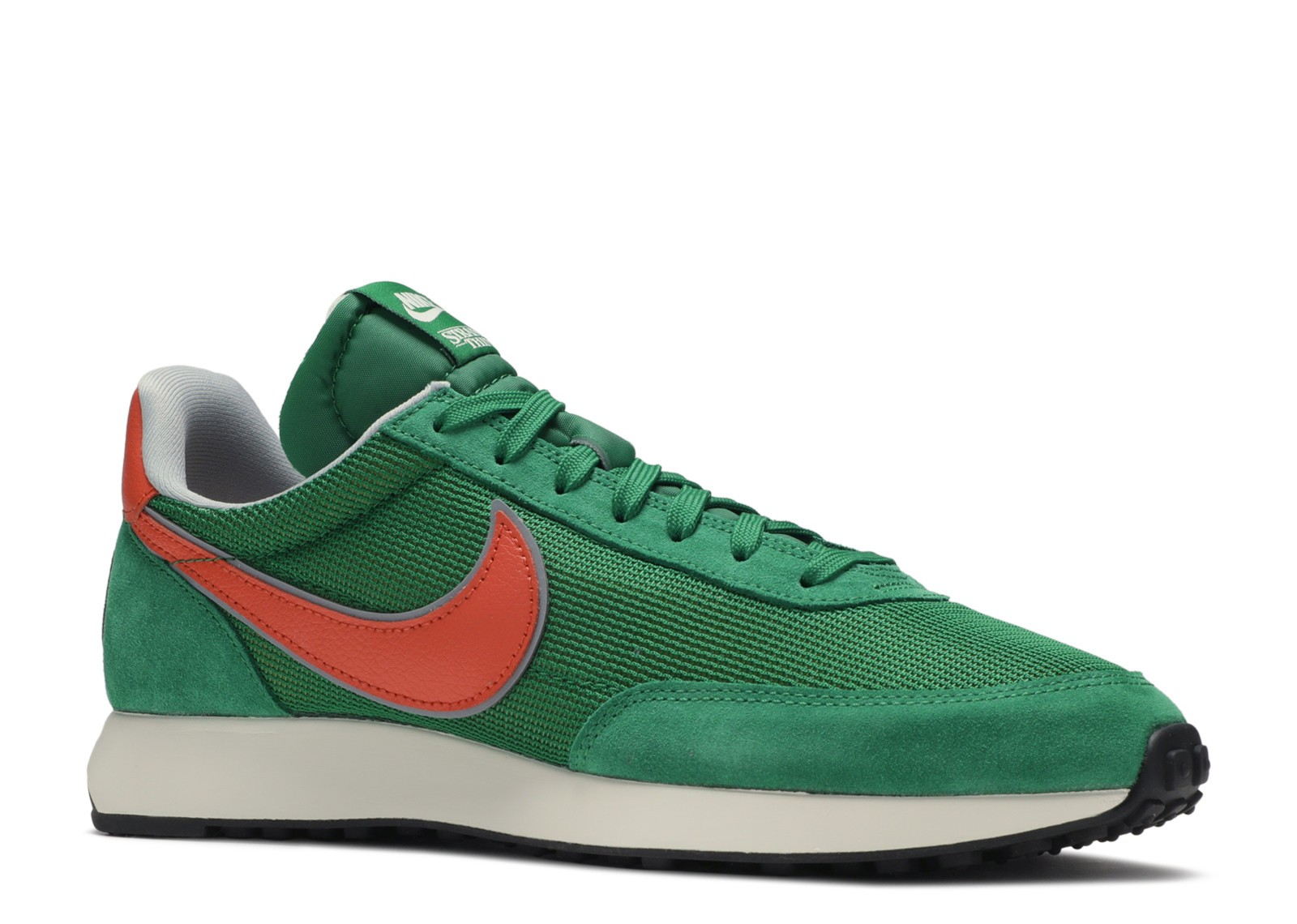 Nike Tailwind 79 Stranger Things Hawkins High School CJ6108 300