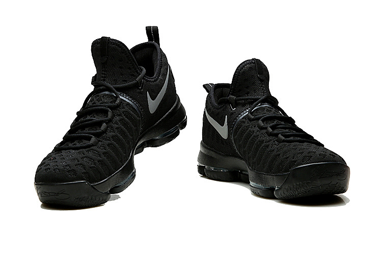 kevin durant shoes nike zoom