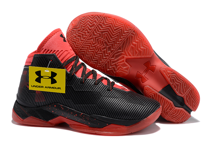 d6c0fd3641dd Prev Nike Kyrie 2.5 Black Pure Red Men Shoes Basketball Sneakers 1274425-035