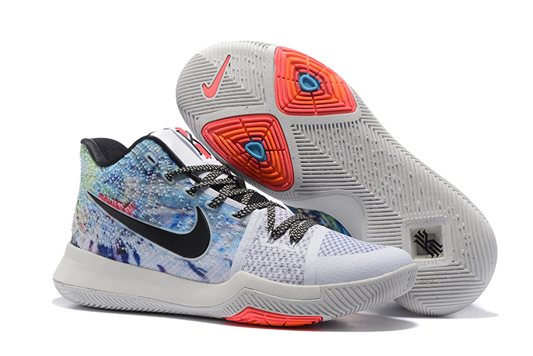 b801e31fcbde Move your mouse over image or click to enlarge. Next. CLICK IMAGE TO ENLARGE.  Nike Zoom Kyrie ...