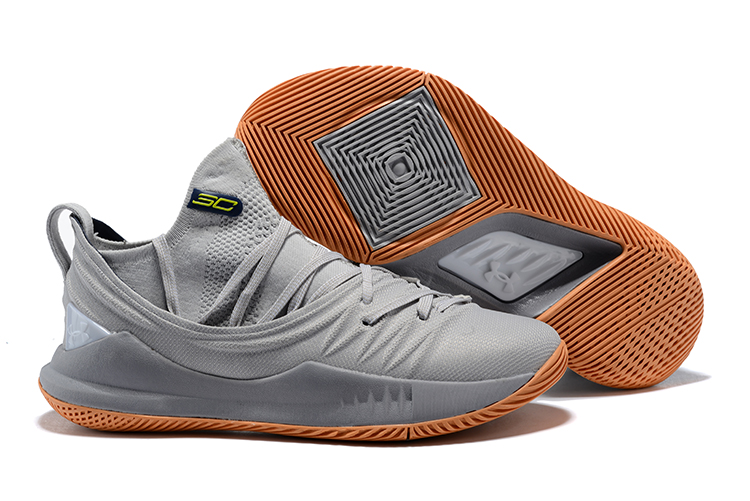 cool under armour shoes