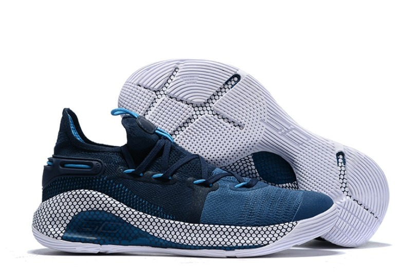 81ceb81da8c Move your mouse over image or click to enlarge. Next. CLICK IMAGE TO  ENLARGE. Under Armour UA Curry 6 ...